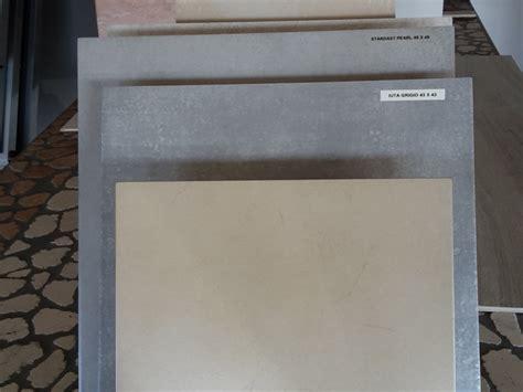 piastrelle fuori produzione piastrelle fuori produzione finest peso delle piastrelle