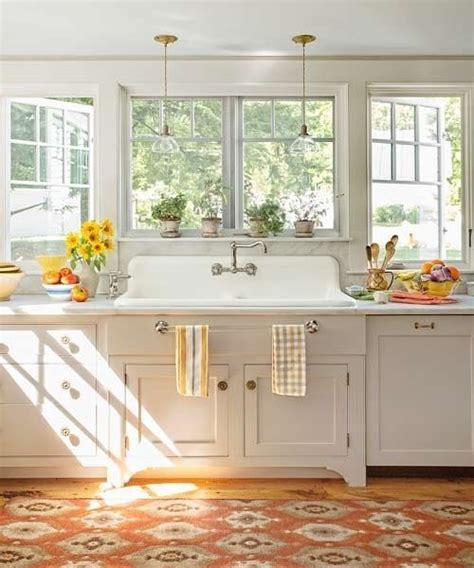 high back kitchen sink kitchens kohler high back kitchen sink with design 1