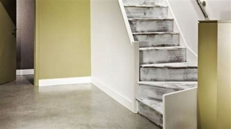 Nez De Marche 414 by Renovation Escalier Interieur Aw72 Jornalagora