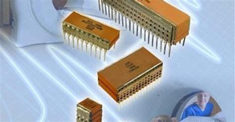 avx esr capacitor smps capacitor esr 28 images 12x rubycon zl 25v 2200uf low esr capacitor for audio ebay