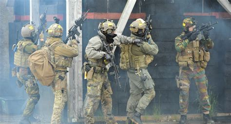 special operations army specialoperations