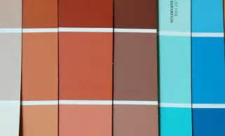 southwest paint colors bea s hive southwestern colors