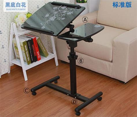 movable laptop desk compare prices on movable table shopping buy low