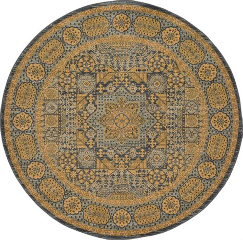 Floor Rug Palace Carpets Modern Style Rugs New Carpet Ebay Modern Style Rugs