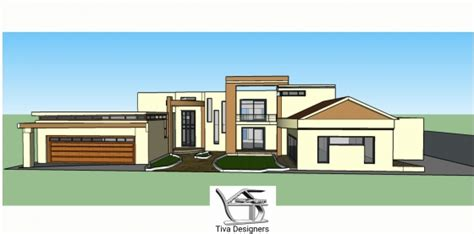 house plan for sale house plans for sale soweto building and renovation services 63008218 junk mail classifieds