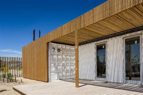 designboom landscape architecture topiaris landscape architecture creates tagus linear park