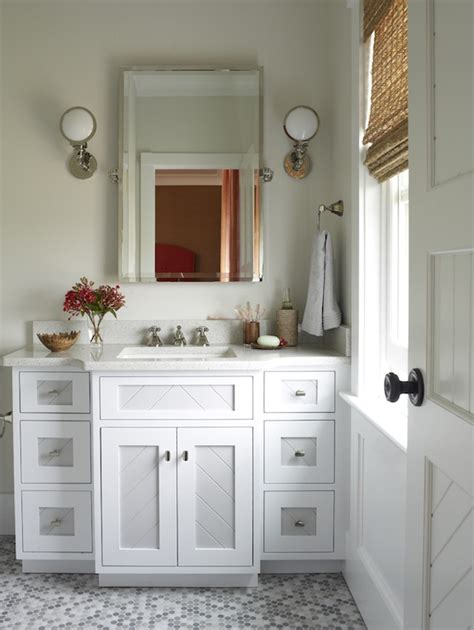 phoebe howard bathrooms two tone vanity contemporary bathroom phoebe howard