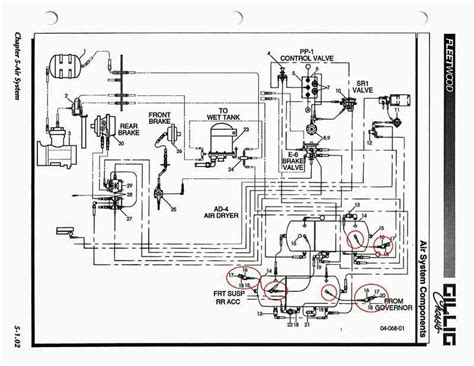 wiring diagram for extension cords wiring get free image