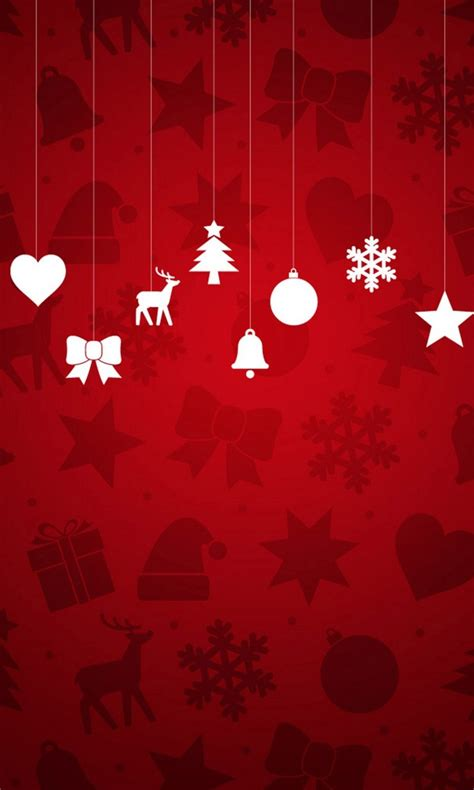 christmas wallpaper nokia christmas hd wallpapers for nokia lumia 920 928 1020