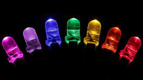 led di potenza per illuminazione led di potenza illuminazione casa