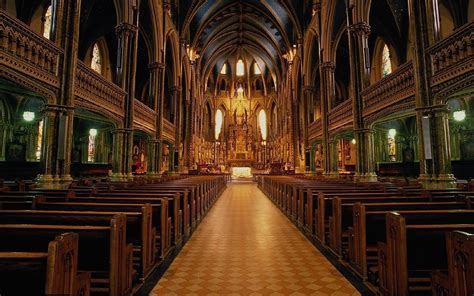 Gothic Wallpaper For Walls church wallpapers
