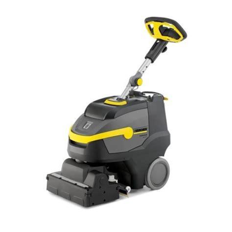 Commercial Floor Scrubbers by Floor Scrubber Commercial Industrial Floor Scrubbers