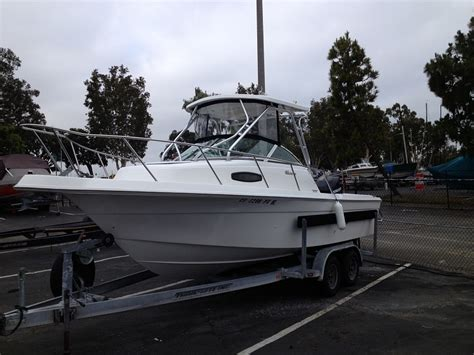 should i buy a boat with a rebuilt motor the hull truth boating and fishing forum view single