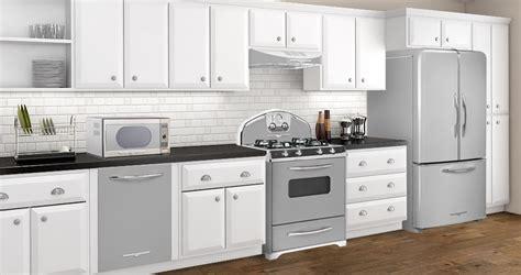 elmira appliances kitchen retro kitchen elmira stove works