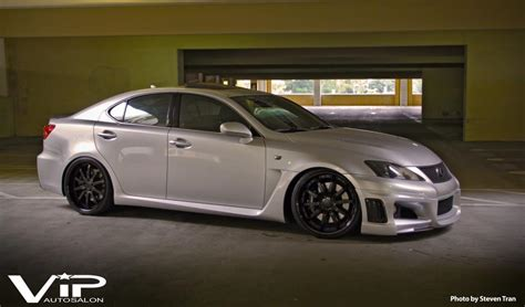 lexus isf silver photoshop request for wald isf clublexus lexus