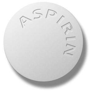 how much aspirin to give can i give my aspirin is otc aspirin safe for pet dogs
