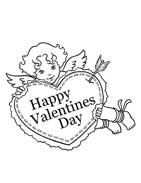 valentines day coloring pictures free printable coloring pages for