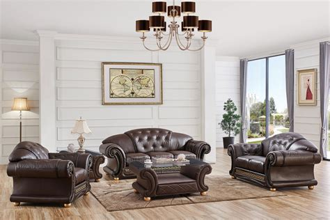 versace sofa price versace sofa price versace home collection is divine the