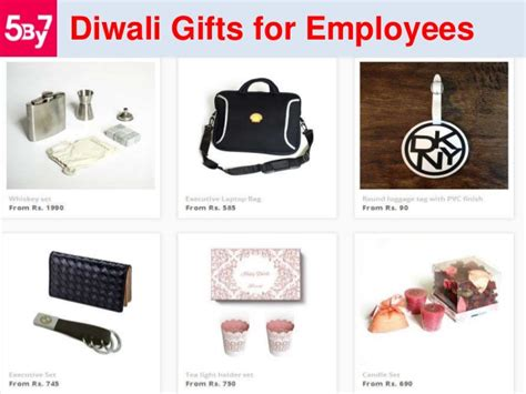 ideas for corporate gifts 28 images 25 best ideas