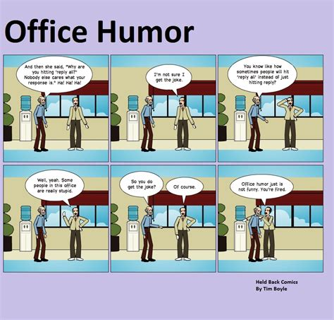 The Office Jokes by Office Humor Jokes Pictures To Pin On Pinsdaddy