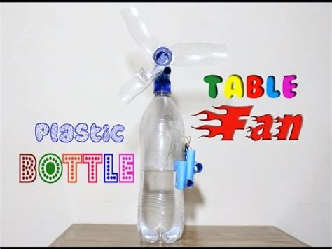 how to make electric fan full download how to make an electric fan using
