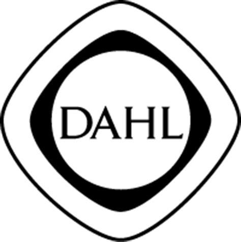 Dahl Plumbing dahl plumbing let us help you create your vision