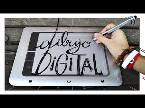Kaos 3d Ichigo recomendacion de los 3 mejores programas para dibujar e
