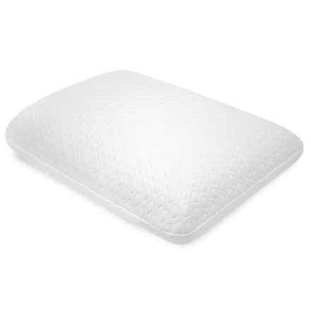 downtown company princess alexis white goose down pillow pillow average savings of 40 at sierra trading post