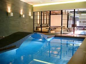 Best Rugs For Bathrooms Indoor Pool Many Dream Of Still Love The Glass Wall