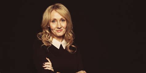 Rejection Letter Jk Rowling Badass Jk Rowling Posts Rejection Letters Inspires Writers To Keep Going