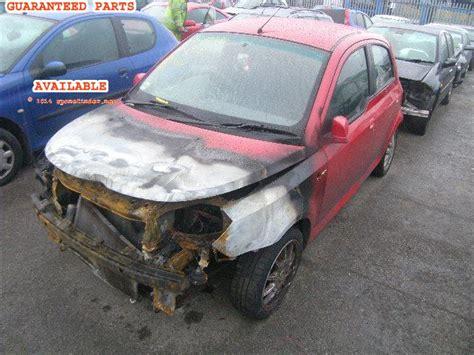 proton savvy parts proton savvy breakers proton savvy spare car parts