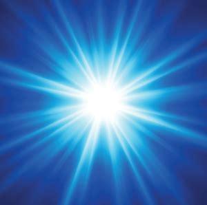 licht leuchten let your light shine catherine johns