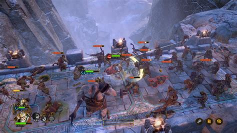 the dwarves review ps4 playstation universe