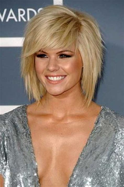 blonde hairstyles short layers 30 short blonde haircuts for 2014 short hairstyles 2017