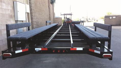boat trailer tires phoenix az watercraft trailers playcraft trailers utility