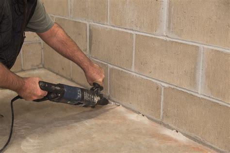 best basement floor sealer 100 seal basement floor basement floor sealer what is the best sealer to use for woods