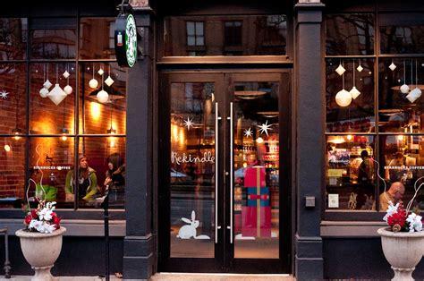 coffee shop facade design coffee shop facades google search shop facades