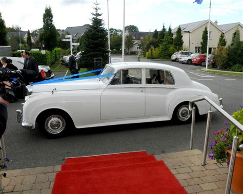 wedding bentley 1950 s bentley wedding car wedding car hire dublin