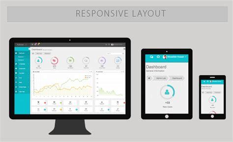 responsive dashboard template admin lab responsive admin dashboard template site