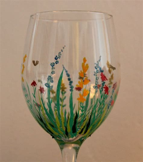 painting glass 25 best ideas about glass painting designs on