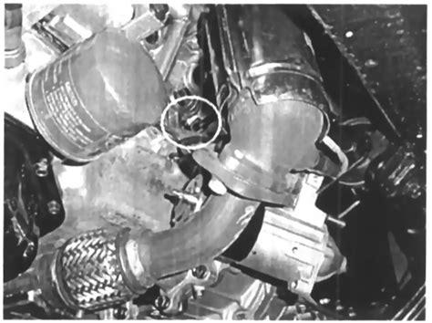 hyundai santa fe starter replacement 2002 hyundai santa fe with 93000 mi check engine light on