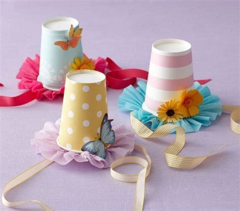 tea crafts for 17 best images about doll tea on cupcake