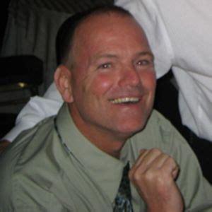 charles o mahoney obituary havertown pennsylvania