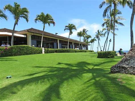 house restaurant kauai house restaurant poipu omd 246 om restauranger