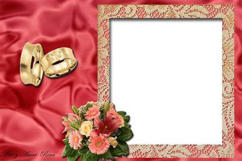 imagenes en png para bodas arte y amor un nuevo marco para boda