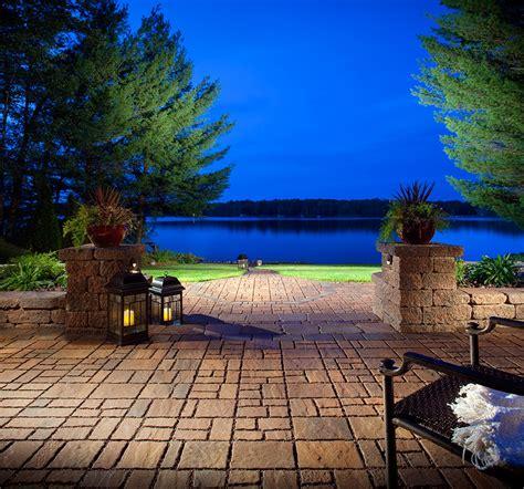 Landscape Permeability Definition Hardscape Ideas Hardscape Pictures For Patio Design