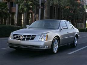 What Is A Cadillac 2011 Cadillac Dts Price Photos Reviews Features