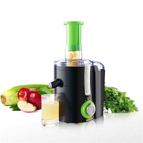 Juicer Extractor maxim juicer mini juice extractor electric machine fruit
