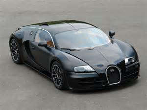 Veron Bugatti Out Of Your Price Range Bugatti Veyron Sport Sang
