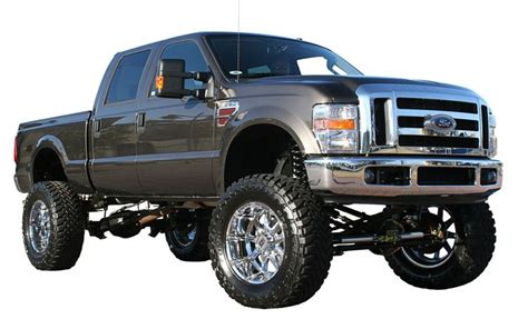 ford truck lifted modified cars ford f250 lifted truck